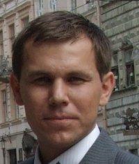 Roman Batyuk, 1 декабря , Львов, id19538341