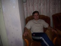 Валера Пономарёв, 5 января 1992, id27683698