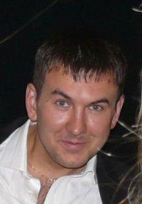 Константин Жмыран, 15 июня 1996, Санкт-Петербург, id29597963