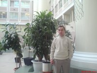 Игорь Липко, 15 апреля , Минск, id34822233