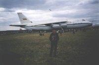 Константин Тихомиров, 25 июля 1991, Уфа, id40420243