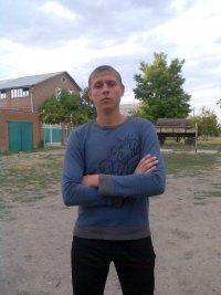 Миша Шутько, 14 декабря 1991, Ростов-на-Дону, id44143005