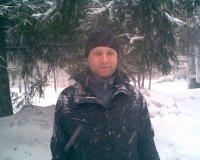 Валера Миронов, 26 ноября 1998, Новокузнецк, id80314676