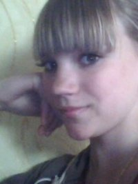 Кристя Рябцева, 19 марта , Киров, id86893510