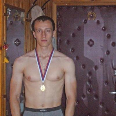 Сергий Жуков, 18 мая , Кировоград, id187541531